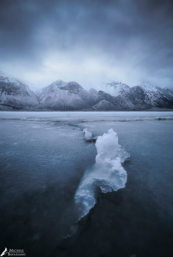 mountains-of-ice