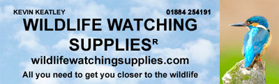 Wildlife-Watching-Supplies-Logo2